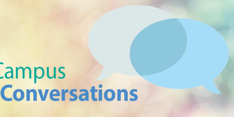 suffolk_campus_conversations