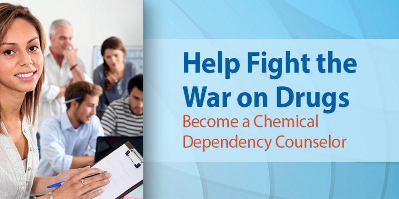 Help Fight The War On Drugs Spring 2016 Volume 8 Issue 1