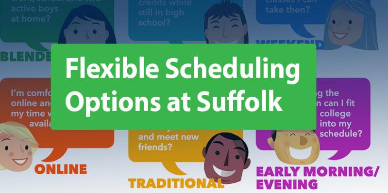suffolk_flexible