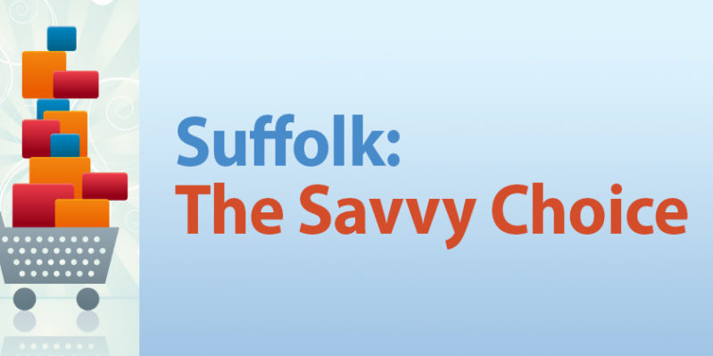 suffolk_savvy_choice