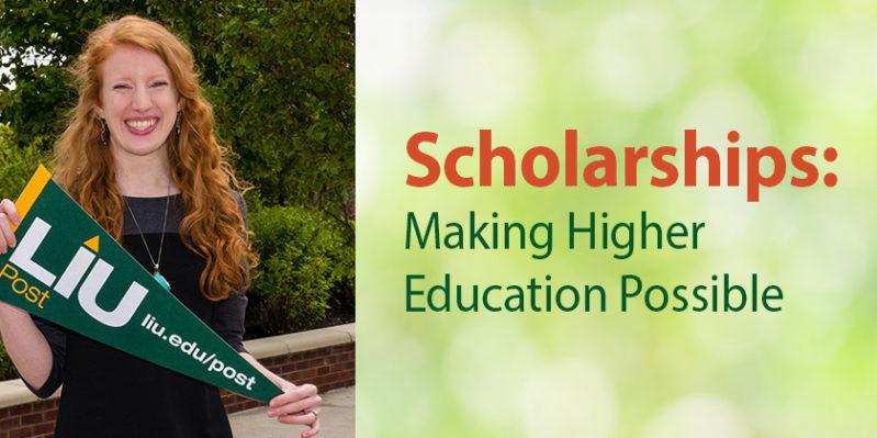 suffolk_scholarships