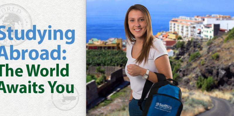 suffolk_study_abroad