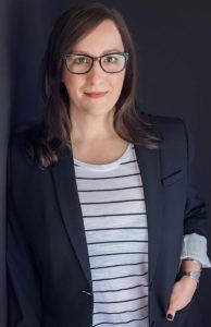 Christine Bieselin Clark, professional costume designer