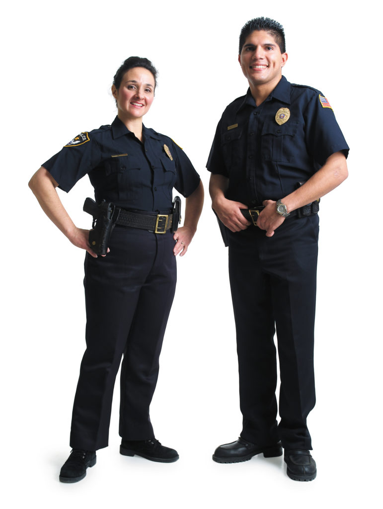 Officer Dating Enforcement A Law Federal valid wanderings golf